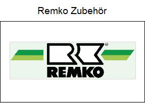 remko zubeh r. Black Bedroom Furniture Sets. Home Design Ideas