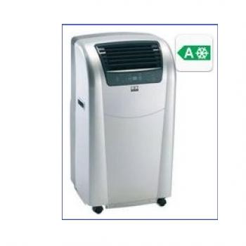 Mobiles Klimagerat Krone Rkl 360 I Online Shop