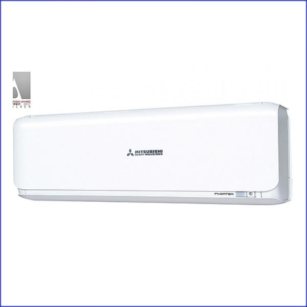 mitsubishi heavy industries srk 20 zsx-w klimaanlage multisplit